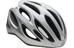 Bell Draft Helmet unisize White/Silver Repose